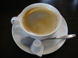 庭夢コーヒー