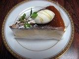スイーツラボチーズケーキ