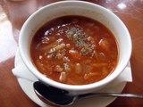 ダウニースープ