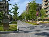 名古屋セントラルガーデン