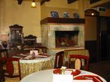雅の里レストラン2
