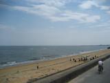 千代崎海岸1