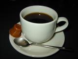 パインドールコーヒー