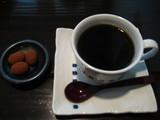 いと卯コーヒー