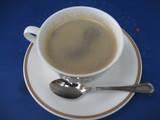 サンマルクコーヒー