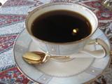さんぽ道コーヒー