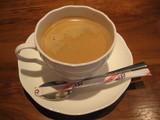 コクリココーヒー