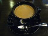 池田屋コーヒー