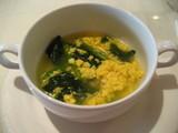 BELLITOSSAスープ