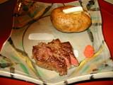 雅の里料理7−2