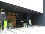 モシェ入口