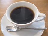 Nino Ninoコーヒー