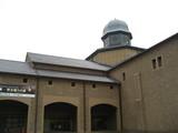 安土城考古博物館1