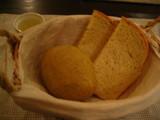 プチセゾンのパン