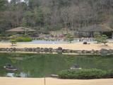 緑化センター日本庭園