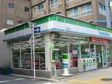 ファミリーマート桜見町店2
