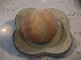 ドゥソールのパン