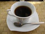 ボンファムコーヒー