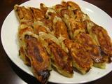 長江焼餃子