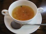 覚王山カフェスープ