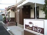 コーヒー知紗全景2