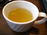 ジョナサンセットスープ