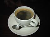 ドロップカフェコーヒー
