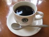 ダウニーコーヒー