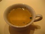 Primamioスープ