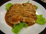 長江前菜1