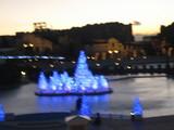 ラグナシア夜景1