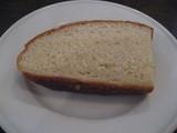 ポピーノ自家製パン