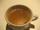 カフェタナカスープ