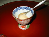 雅の里料理6
