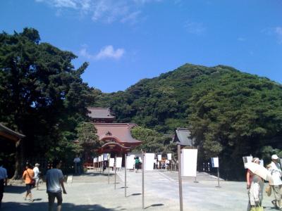 GT-Agency in 鎌倉