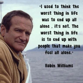 wise-words-from-robin-williams-51593