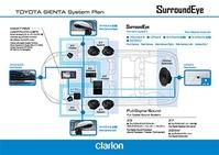 img_democar_sienta_system_S_18-148373_354x250