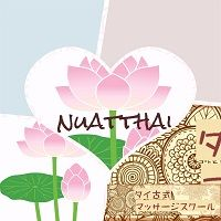 nuatthai2_log