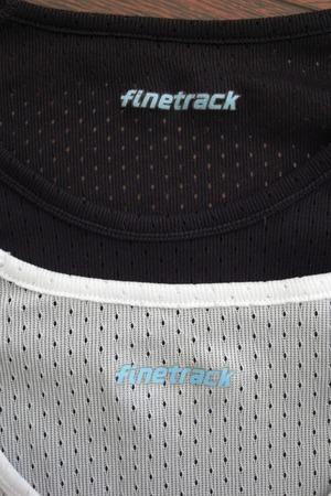 finetrack2