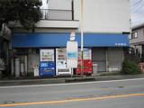 Funatsuka0401 058