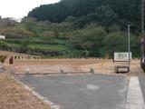 goshodam2009sep 116