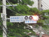 2011_0527_162544-IMG_0858
