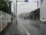 2012_0616_130110-IMG_2510