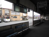 Hoshino2010 017