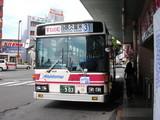 nishi-51 001
