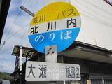 Hoshino2010 132
