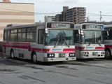 nishitetsu2008 035