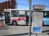 kurogi2010feb 084