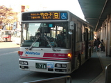 nishitetsu2008 076