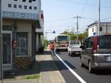 Senzogiri0417 103